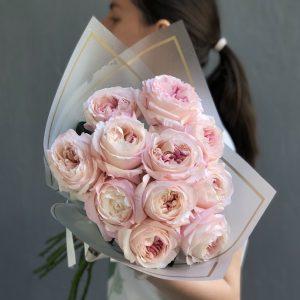 розы, саженцы, срезочные, пионовидные, питомник, Элитгарден